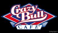 CrazyBullVicenza