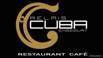 Relais Cuba Chocolat