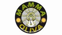 Mamma Oliva 2
