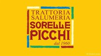 Sorelle Picchi