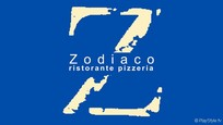 LoZodiaco