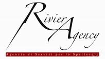 RivierAgency