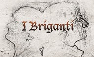 IBriganti