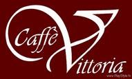 CaffèVittoria