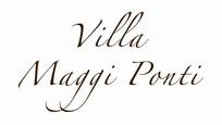 VillaMaggiPonti