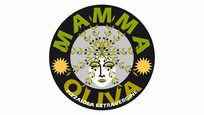 MammaOliva