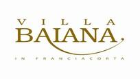 VillaBaiana