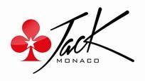 JackMonaco