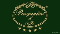 TorrefazioneFratelliPasqualini