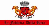 LaFabbricadellaBirra