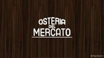 OsteriaDelMercato