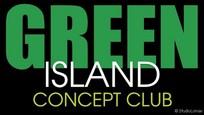 GreenIslandClub