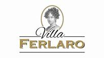 VilladelFerlaro