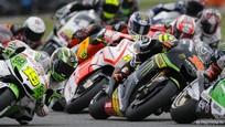 MotoGPMisano