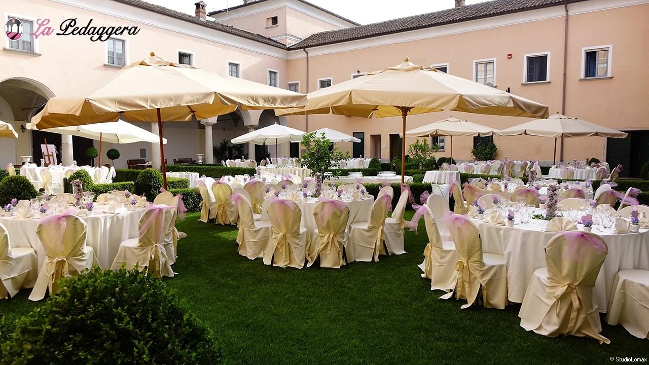 Location Matrimonio Rustico Piemonte : La pedaggera location matrimoni alessandria capriata d