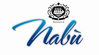 Nabù Restaurant & Lounge Bar