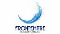 Frontemare