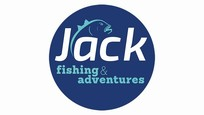 Jack Fishing & Adventures