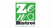 Zena Bistrot Food & Drink