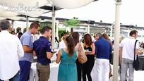 Veratour Summer Party 2014